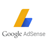 グーグルアドセンスで広告収入を得ませんか?
